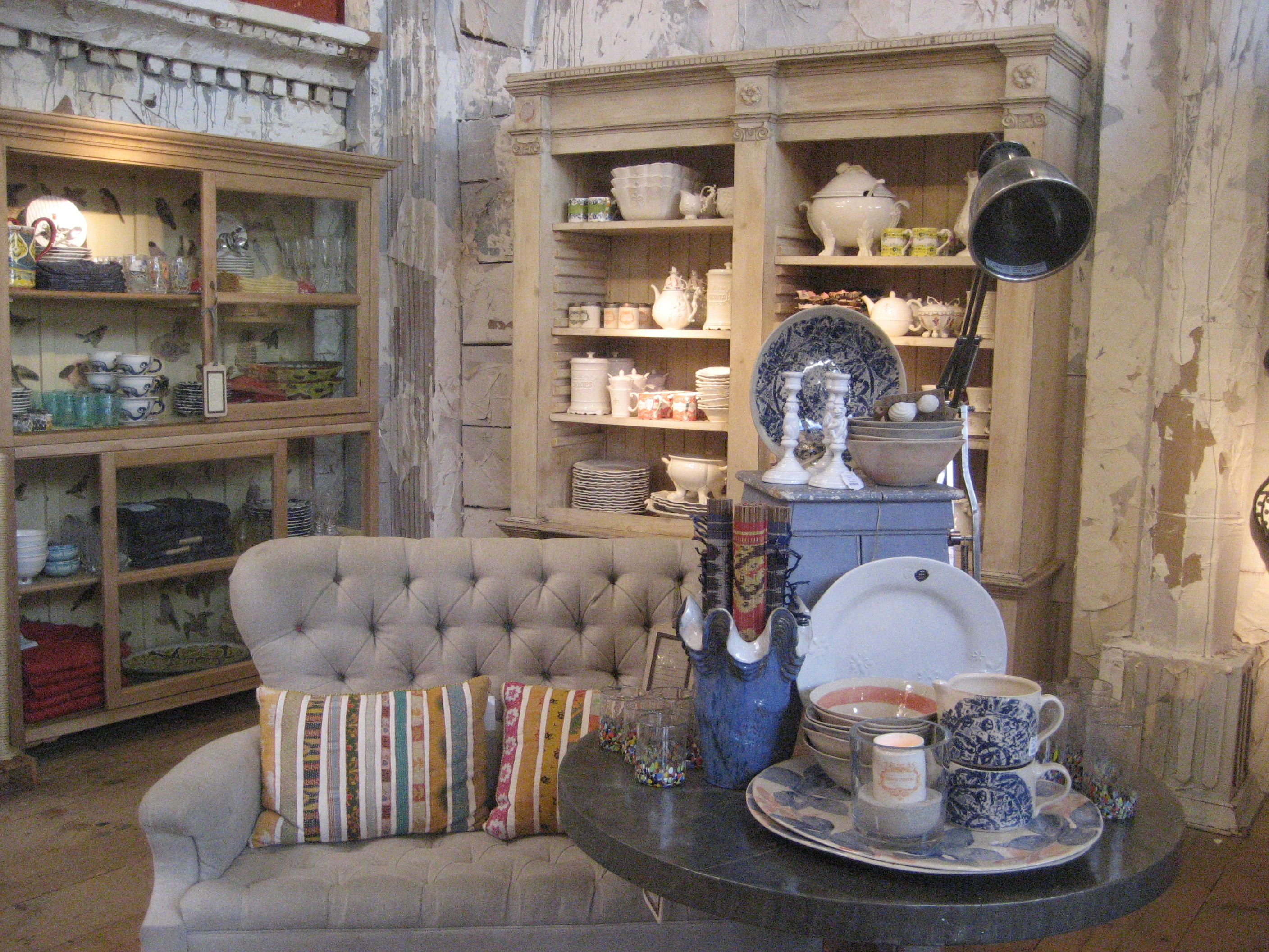 anthropologie style furniture. They Anthropologie Style Furniture